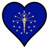 Love Indiana