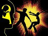 Violence And Trauma