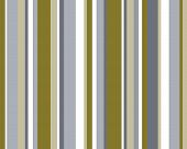 Brown, Blue & White Striped Background