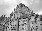 Classically Quebec