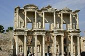 Ephesu  Greece 1050Bc1