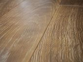 Wood Close Up Background Texture With Natural Pattern, Hardwood Flooring, Wood Floor poster