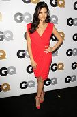 LOS ANGELES - NOV 13:  Jenna Dewan-Tatum arrives to the GQ Men Of The Year Party at Chateau Marmont on November 13, 2012 in Los Angeles, CA