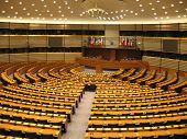 European Assembly