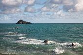 Meadfoot Bay Torquay