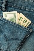 Backgrounds Group Dollars Jeans