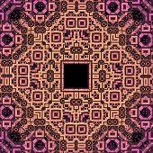 Muster 347B