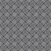 picture of chain link fence  - seamless chain link fence seamless - JPG