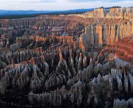 picture of landforms  - Landforms - JPG
