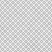 Gray And White Diagonal Squares Tiles Pattern Repeat Background