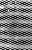 High Resolution Pictures Black White  Metal Background Texture