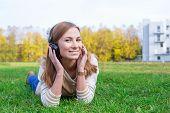 Student Listening Headphones