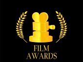 Film Awards 6