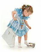 Fashion-monger
