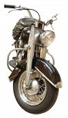 motorcycle 1953 ?