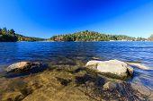 ������, ������: Lake Gregory