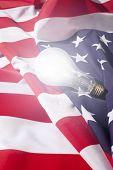 American Ideas