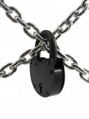 Chain On The Lock_3