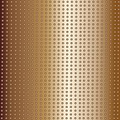 steel grate series copper vector