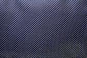 Textile Hintergrund