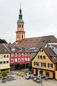 Offenburg, Germany