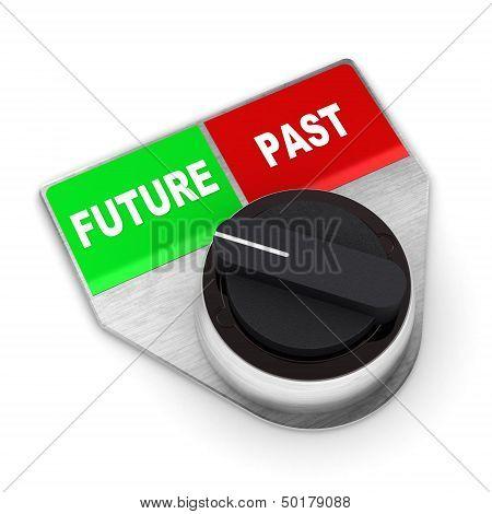 Future Vs Past Switch