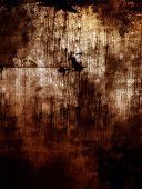 Brown Texture 21