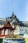 Khun Phaen House