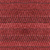 Abstract Seamless Patten