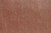 Textured Fiber Background