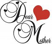 Liebe Mütter
