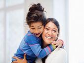 picture of family bonding  - family - JPG