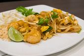 foto of squid  - Thailand - JPG