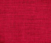 picture of glory  - Crimson glory color burlap texture background for design - JPG