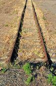 Deadlock On The Railroad