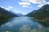 Waterton National Park 2