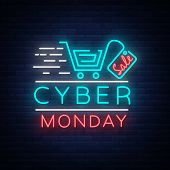 cyber poster