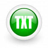 txt ixon