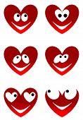 Love Smiles