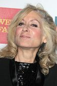 LOS ANGELES - SEP 7:  Judith Light at the