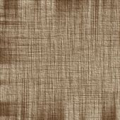 Color Scratched Grunge Stucco Wall Background Or Texture