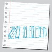 Domino effect books