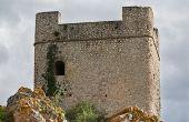 Fort Castillo