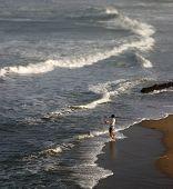 Fishing California's North Coast