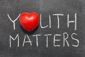 Youth Matters