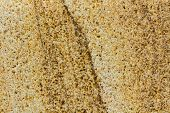 Sandstone Pattern.