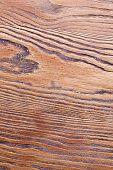 Wooden Background. Textured form.