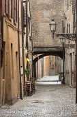 picture of ferrara  - Ferrara  - JPG