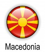 pic of macedonia  - macedonia official state flag - JPG
