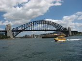 Sydney_Harbour_Bridge_007